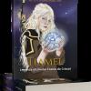TIAMEL – Legenda ultimului Craniu de Cristal (Vol. I)